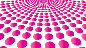 Pink Vs Wallpaper by Wallpapers With Circles Group 84