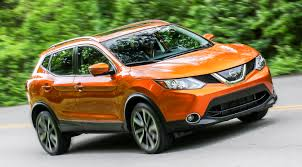 nissan 2017 nissan rogue sport first drive review can it dominate the
