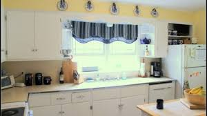 kitchen wall color great modern kitchen wall colors contemporary