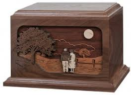 burial urns for human ashes should a s remains be commingled urns online