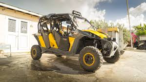 jeep wrangler buggy images gratuites la technologie voiture jeep voyage véhicule