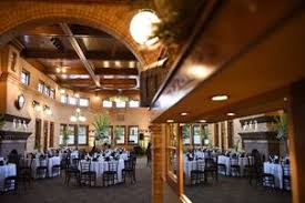 Affordable Wedding Venues In Ma Wedding Reception Venues In Boston Ma The Knot