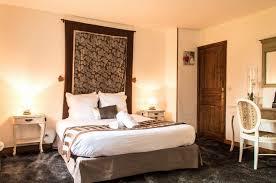 chambre d hote avec privatif paca chambre d hote avec privatif paca beau emejing chambre
