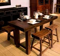 luxury extra long dining room tables sale 95 on diy dining room