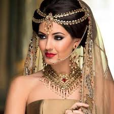 113 best asian jewellery images on indian weddings