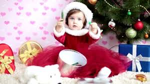 10 cute gifts for your baby u0027s first christmas wiproo