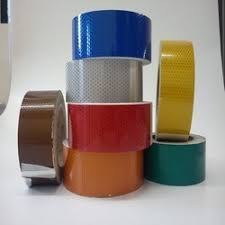 self adhesive self adhesive tapes manufacturers suppliers dealers in