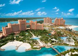 atlantis paradise island a perfect destination for families in