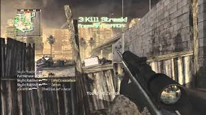 Cod4 Maps 10 Things We Don U0027t Want To See Back In Cod4 Remastered Esports