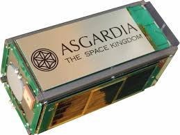 house plans with mother in law apartment the space nation asgardia just deployed its first satellite