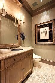 bathroom by design 287 best walls modern masters images on metallic