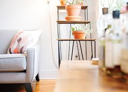 Free Interior Design Courses by Your Free Interior Design Course Prospectus Tida