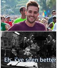 Ridiculously Photogenic Guy Meme - image 282720 ridiculously photogenic guy zeddie little know