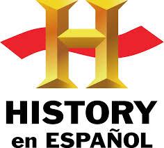Sling Tv Sling Tv Adding Spanish Language
