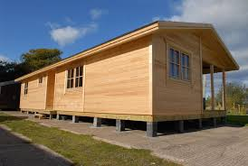 affordable timber frame house kits timber frame home kits modular homes timber frame affordable homes