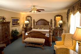 Living Room Furniture Lancaster Pa Hotels In Lancaster Pennsylvania Lodging In Lancaster Pa