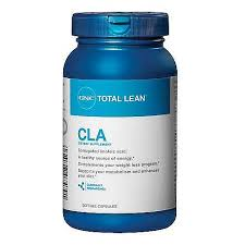 buy gnc supplements online medical store in pakistan