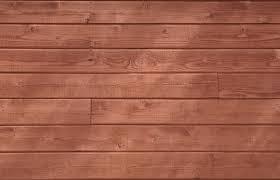 pattern wood floor home design