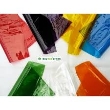 where to buy colored cellophane cellophane sheets pack of 25 assorted colours