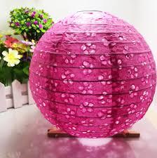 Easter Egg Lantern Decorations by Online Get Cheap Paper Lantern Centerpiece Aliexpress Com