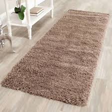 Hallway Runners Walmart by Mainstays Low Pile Carpet Vinyl Runner Clear 2 U0027 X 12 U0027 Walmart Com