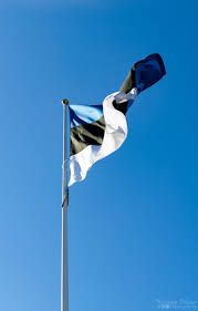 Cool National Flags Best 25 Estonia Flag Ideas On Pinterest Flag Of England Images