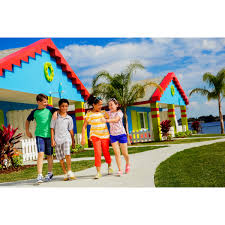 legoland florida resort announces all new beach themed
