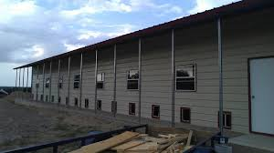 Metal Barn Homes In Texas Texas Building Center We Design U0026 Build Metal Buildings In Texas