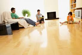 Steamer On Laminate Floors Dr Steamer Carpet Cleaning U2013 Wood Floors