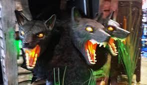 julie ferguson designs spirit halloween 2015 decorations