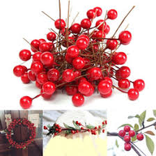 artificial fruit christmas decorations online artificial fruit