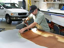 How To Fix Car Upholstery Roof Heads Up How To Replace The Ford F Series Headliner