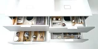 tiroir interieur placard cuisine tiroir interieur placard cuisine amenagement interieur cuisine