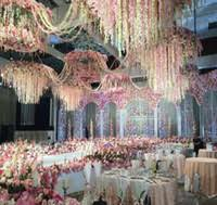 Wedding Backdrop Uk Dropshipping Silk Flowers Backdrop Uk Free Uk Delivery On Silk