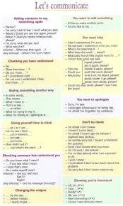 House Design Games In English Best 25 Learn English Ideas On Pinterest English English