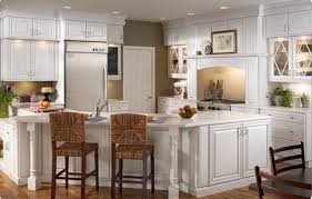 home depot kitchen cabinet refacing magnificent home design