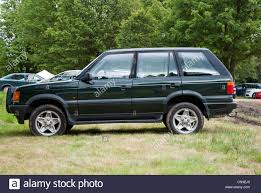 custom land rover lr2 land rover side view stock photos u0026 land rover side view stock