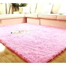 tapis chambre fille tapis de chambre fille tapis enfant fille urbantrott com tapis
