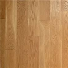 White Oak Wood Flooring Discount Unfinished Engineered 5