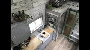 the tiny life tiny house living in texas youtube