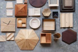 wooden home decor creative design wooden home decor fair 90 decorating of 32 best wood