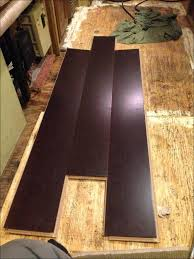 Can You Install Laminate Flooring Over Carpet The Most Incredibly Ignored Solution For Snap In Wood Flooring