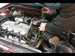 1993 ford ranger starter troubleshooting and replacing a bad starter 1 9 ford