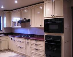 Build Own Kitchen Cabinets by L Shaped Build Your Own Kitchen Cabinets How To Build Your Own
