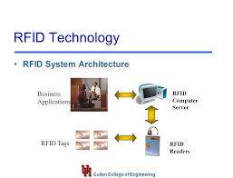 cullen college of engineering rfid based solutions for piping
