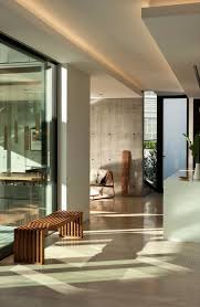 Living Room Design Nz Out Of Town Villa In New Zealand Upon The Project Of Daniel