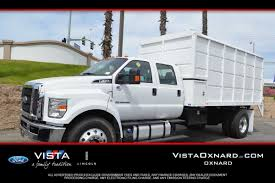 new 2017 ford f 650 for sale oxnard ca vin 1fdnw6dxxhdb06079