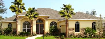 home interior usa home interior and exterior painters htc usa painting