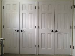 Louvered Closet Doors Interior by How To Hang Louvered Closet Doors U2014 Interior Exterior Homie