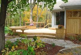 Cheap Backyard Deck Ideas Cheap Backyard Deck Ideas Backyard Deck Ideas For Backyard Deck